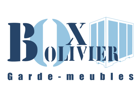 Le box une solution de stockage conomique boxolivier 0660 le box une solution de stockage conomique fandeluxe Choice Image
